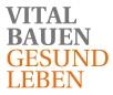 vital_bauen_schriftzug_linksb_okt12
