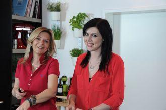 Astrid und Nina 02