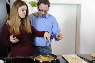 Cornelia Proyhsl und Markus Plöderl 03