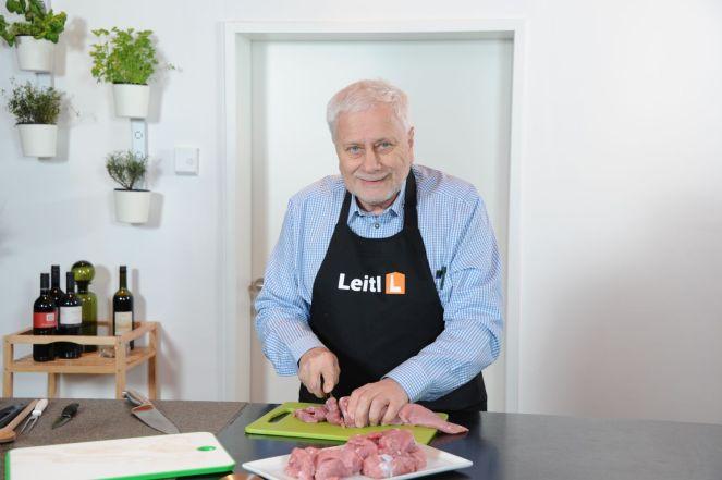 Friedrich Schneider 01