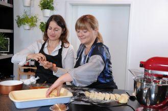 Gudrun Zimmermann und Renate Fuchs 02